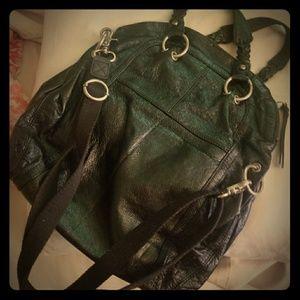 Handbags - Le Sak Purse